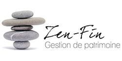zen-fin-partenaire